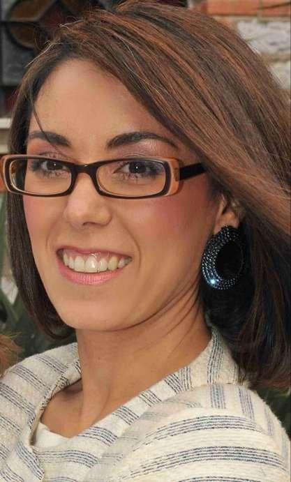 Ελένη Μαρία Σεραφίδου