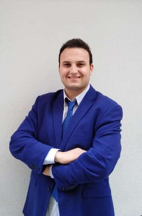 Παπαλαγάρας Χρήστος-Γεώργιος
